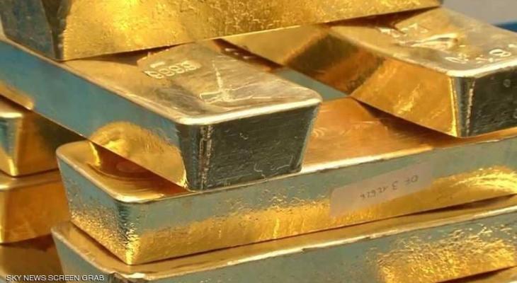 ما القصة: البنوك المركزية تشتري ذهبا بكميات ضخمة؟
