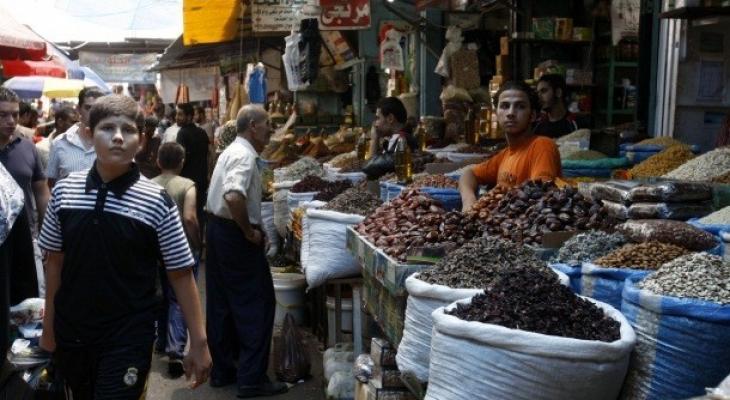 بلدية رفح تُصدر تنويهًا مهمًا حول سوق السبت الشعبي