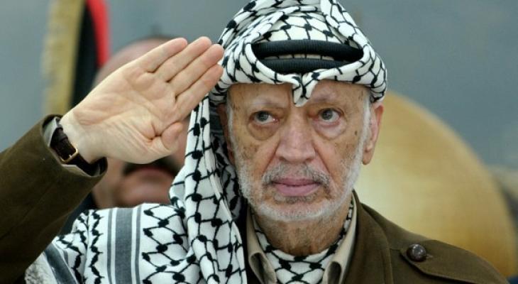 برلين تحيي الذكرى الثالثة عشرة لاستشهاد القائد ياسر عرفات.jpg