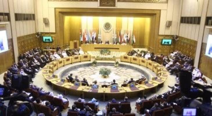 انطلاق فعاليات مؤتمر المشرفين على شؤون اللاجئين بالقاهرة.jpg