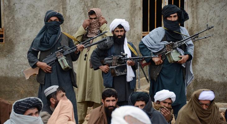 طالبان.jpg