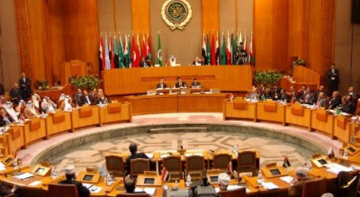 الجامعة العربية ترحب باعتراف كولومبيا بدولة فلسطين