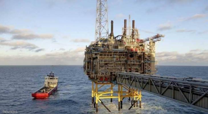 """النفط  : يهبط وسط مخاوف بشأن """"الاقتصاد العالمي"""""""