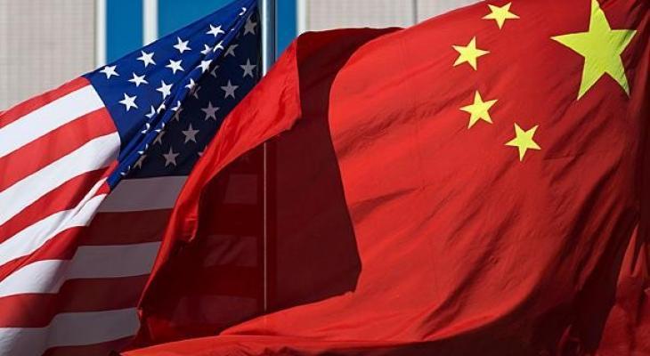 أمريكا-والصين.jpg