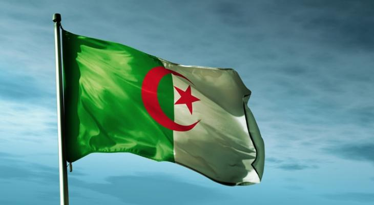 سحب كشف نقاط شهادة التعليم المتوسط 2021 في الجزائر