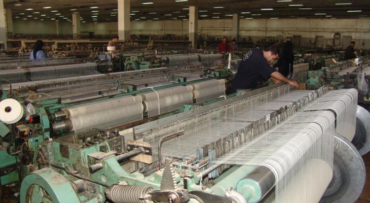 الاقتصاد ترخص 3 مصانع وتسجل 108 شركات خلال الشهر الماضي.jpg