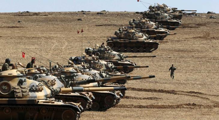 القوات التركية.jpg