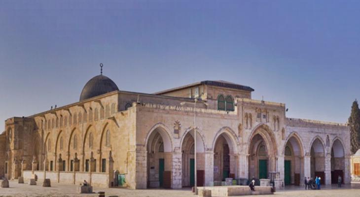 المسجد الأقصى.png