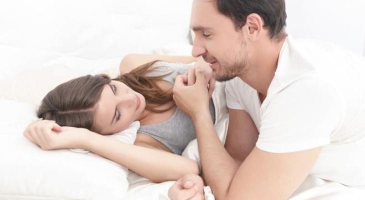 """تعرفى عليها: 8 أخطاء تقع فيها """"النساء"""" في """"سرير الزوجية"""""""
