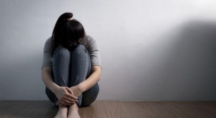 الصحة النفسية