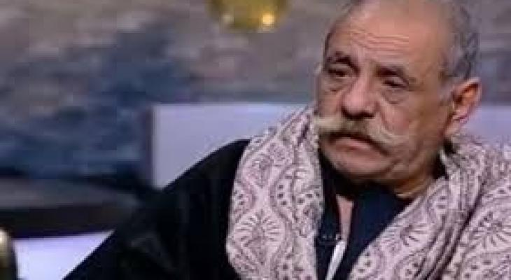 رحيل أقدم سجين في مصر بعد 3 شهور من خروجه