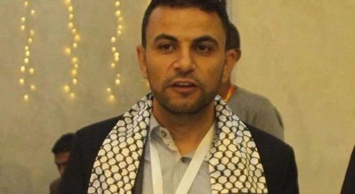 أبو زيد يدعو  إدارة جامعة القدس للعدول عن قرار رفع الرسوم الجامعية