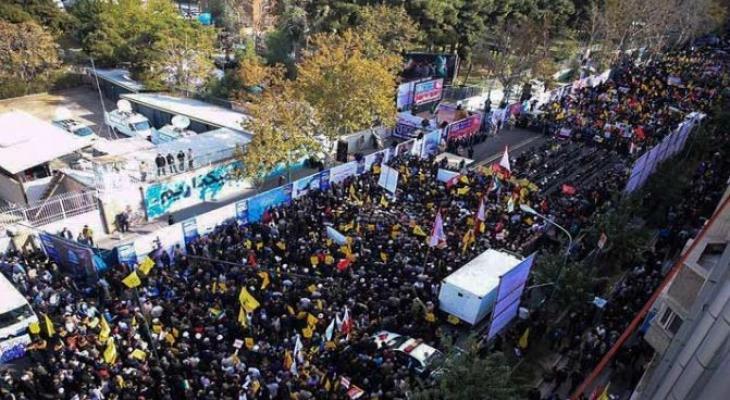 مسيرات في طهران.jpg
