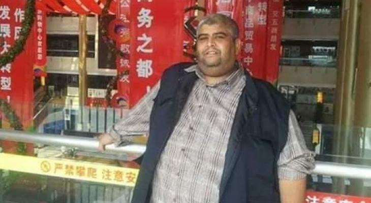 """الملتقى الصحفي يساعد عائلة المغدور """"رستم"""" في إعادة جثمانه من ماليزيا"""