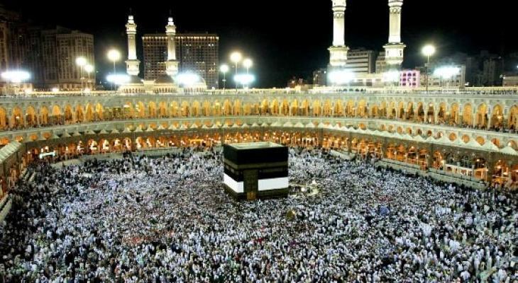 مجلس الوزراء يُحدد أيام عطلة عيد الأضحى المبارك