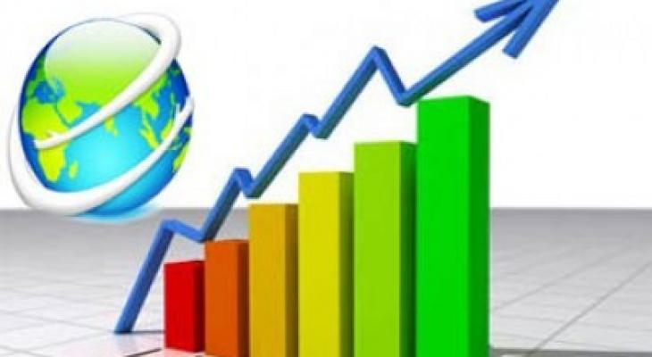 إعلان نتائج التعداد السكاني في محافظة طوباس