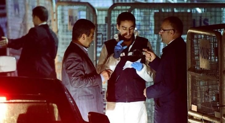 مصدر تركي يكشف تفاصيل جديدة بشأن جثة الصحفي خاشقجي