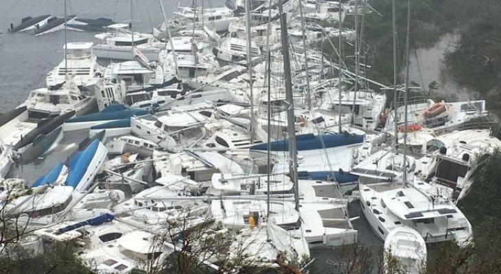 اعصار ايرما.jpg