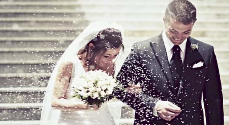 السبب غريب ومضحك : انتهاء زواج كويتي بعد 3 دقائق!