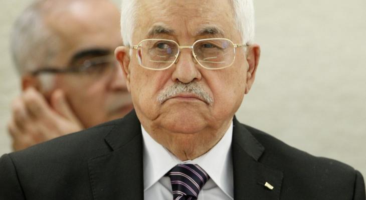 محمود عباس.jpg