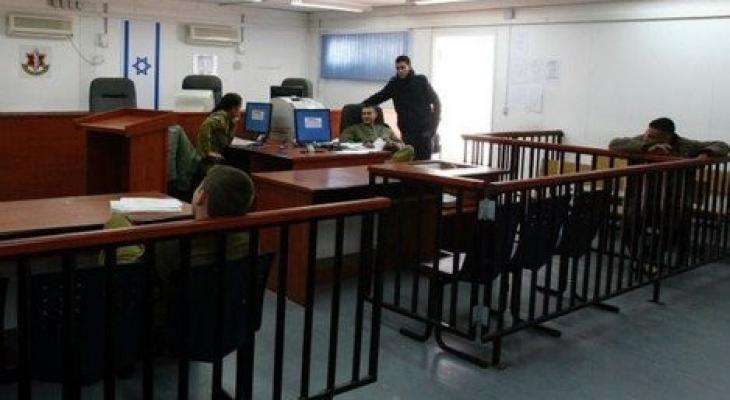 محكمة الاحتلال.jpg