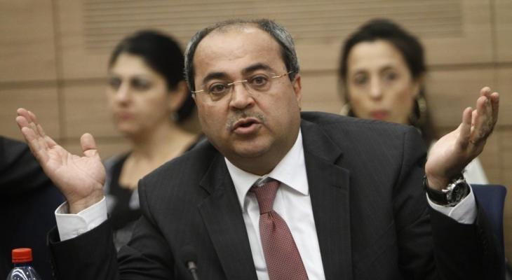 احمد الطيبي.jpg