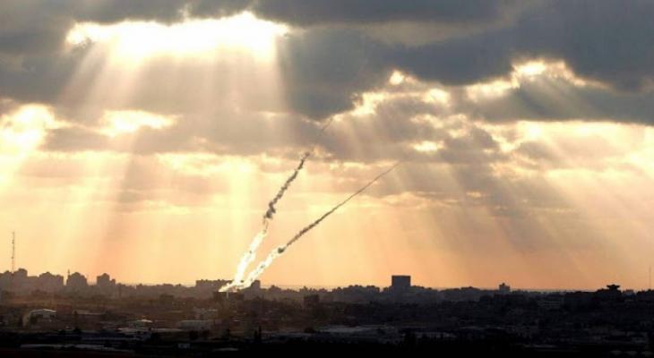 صاروخ.jpg