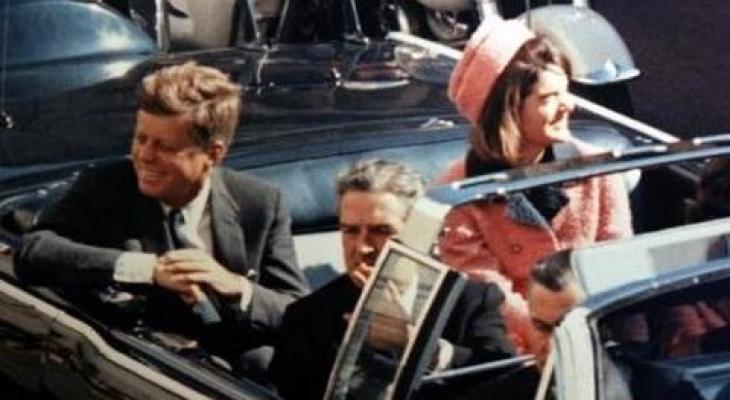 جون كينيدي.jpg