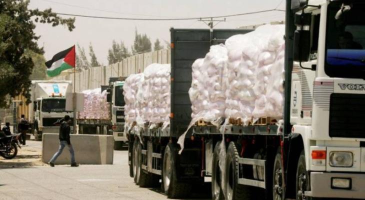 واردات قطاع غزة.jpg