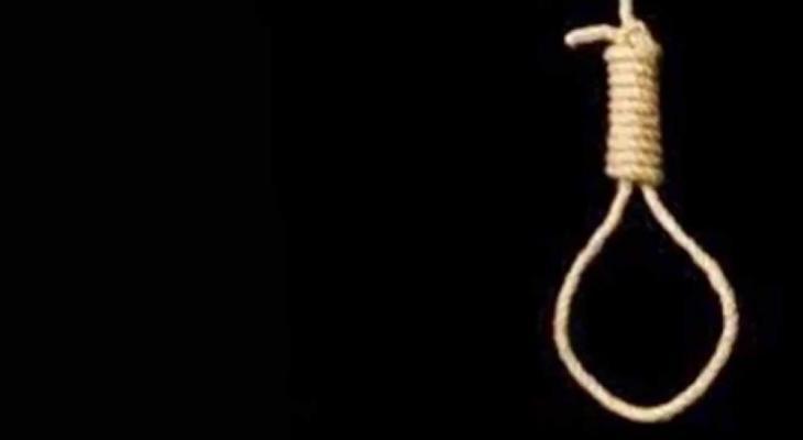 حكم اعدام