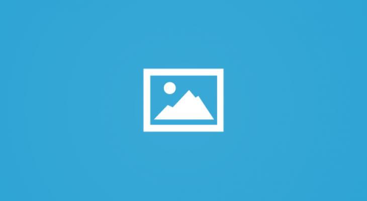 """بالصور: الوفد الأمني المصري يجتمع مع قيادة """"حماس"""" والفصائل في غزة"""