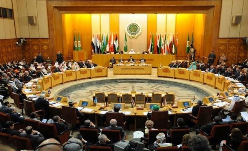 """""""التعاون الإسلامي""""تعقد اليوم اجتماعاً طارئاً لبحث اعتداءات الاحتلال بالقدس"""