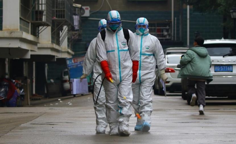 """تعرَّف على قائمة الدول الأكثر تضررًا بـ""""كورونا"""" حول العالم"""