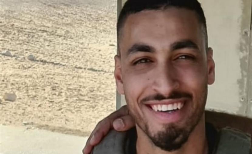 """محامي """"إسرائيلي"""" يطالب بتشكيل لجنة تحقيق في حادثة مقتل الجندي شموئيلي"""