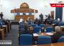 بالفيديو: التشريعي بغزّة يناقش وقف السلطة مخصصات الأسرى والشهداء ورواتب الموظفين