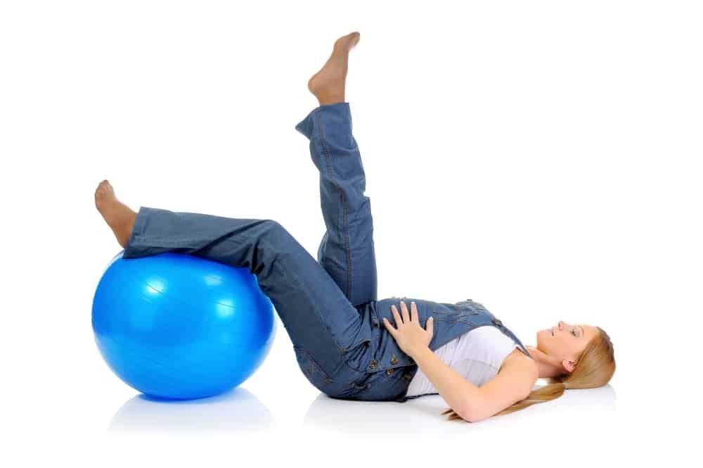 التمارين-الرياضية-تساعدك-على-الولادة.jpg