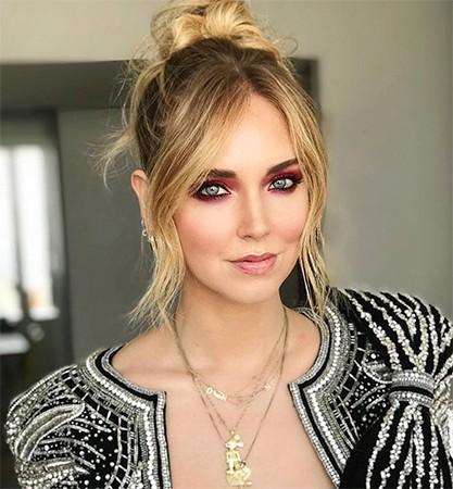 summer-makeup-6.jpg