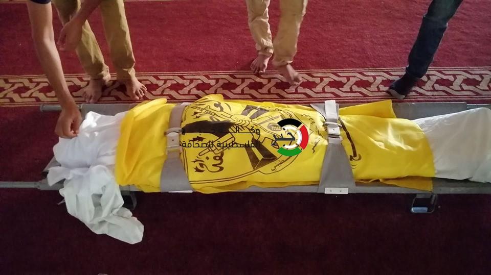 جنازة اشتيوي4.jpg