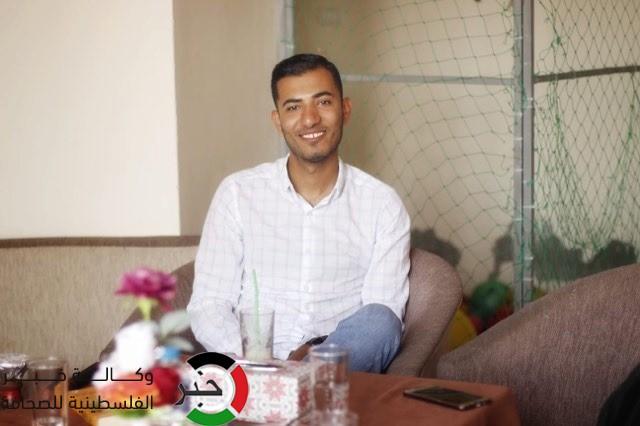 """شاهد: """"فيلا"""" في غزّة ثمرة اغتراب شاب لمدة 5 أعوام!!"""