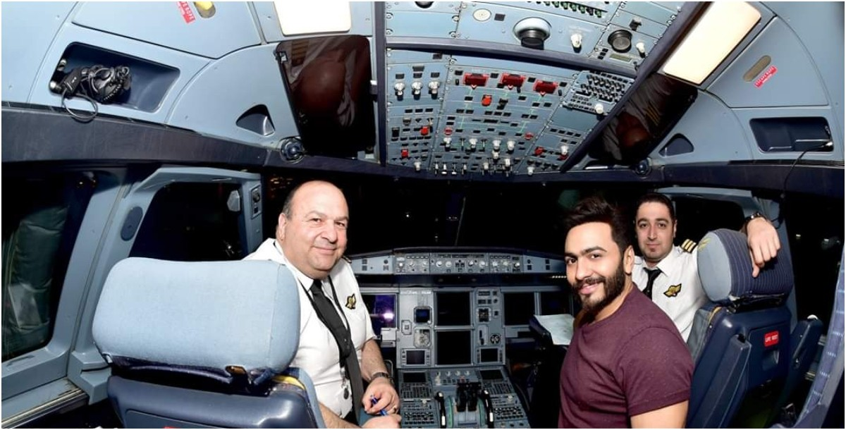 تامر-وإليسا-وغيرهما..-لماذا-أثارت-صورة-محمد-رمضان-في-كابينة-الطائرة-ضجة؟-1-1.jpg
