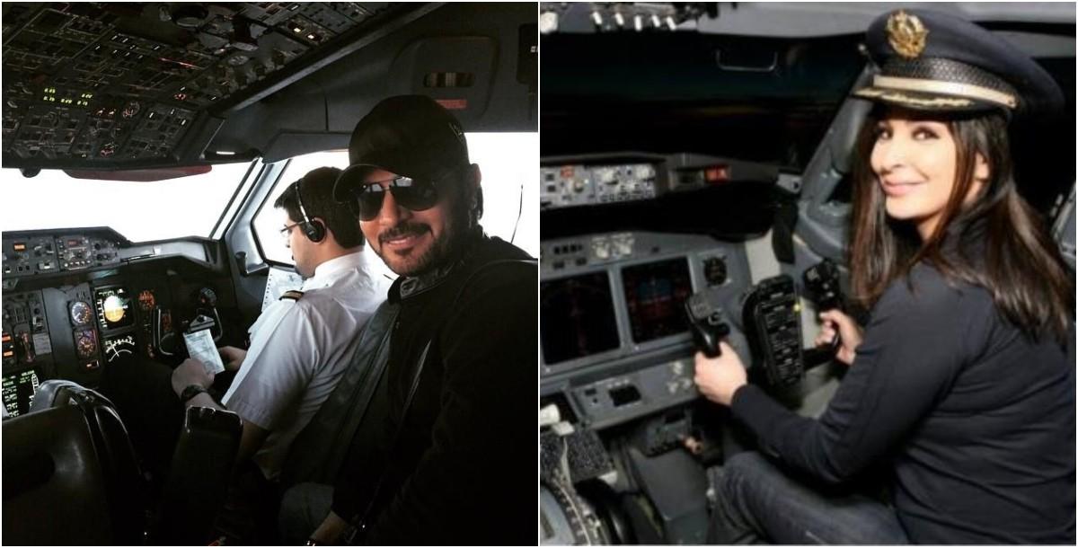 تامر-وإليسا-وغيرهما..-لماذا-أثارت-صورة-محمد-رمضان-في-كابينة-الطائرة-ضجة؟.jpg