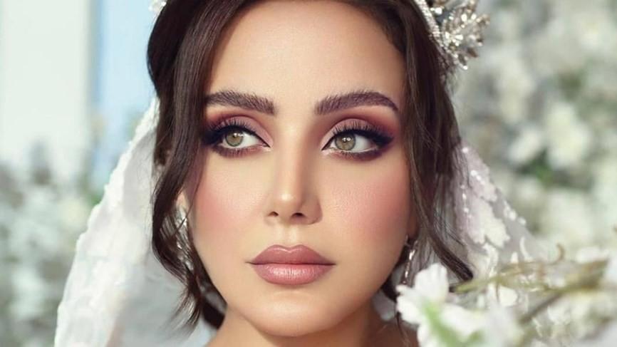 """بالصور: زينب فياض ابنة النجمة اللبنانية """"هيفاء وهبي"""" تشع جمالا في عيد ميلادها الـ 27"""