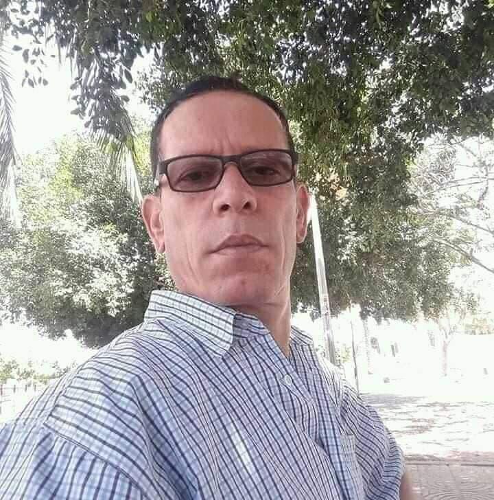 مقتل مواطن برصاص مجهولين في رفح