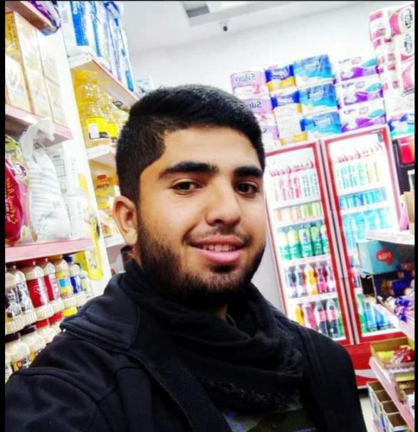 مصرع شاب متأثرًا بإصابته بصعقة كهربائية شمال غزة