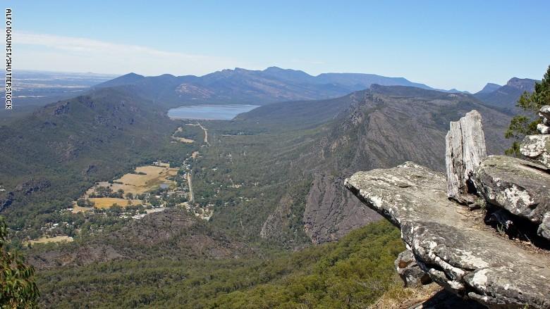 122096-201214025459-boroka-lookout-australia.jpg