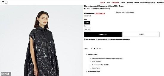 37416-سعر-الفستان.jpg