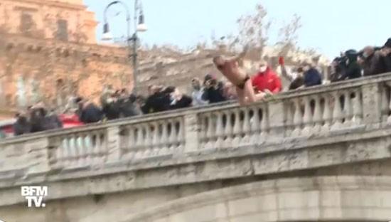 33683-احتفالات-رأس-السنة-فى-روما-(2).jpg