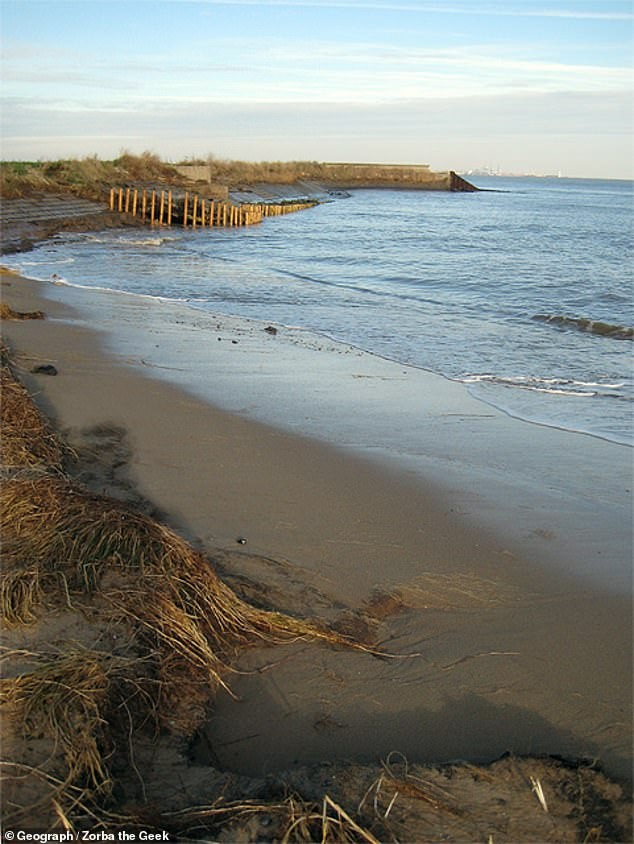 98315-شاطى-البحر.jpg