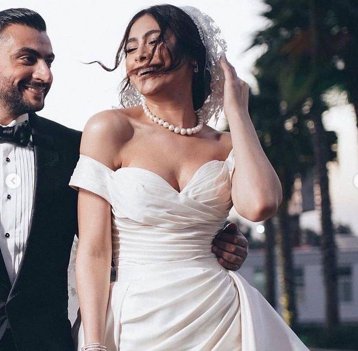81530-هاجر-احمد-وزوجها-(3).jpg
