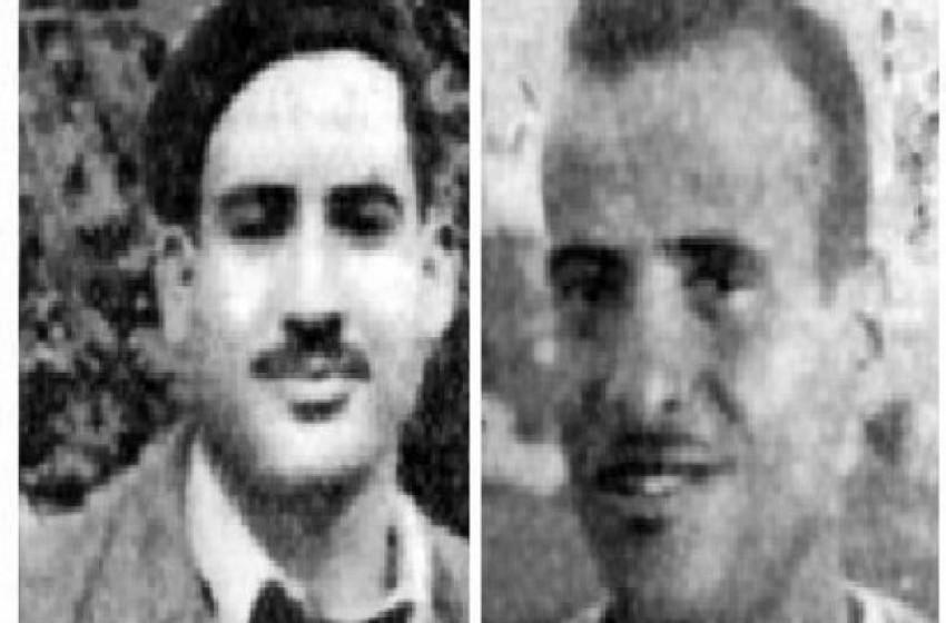 موقع عبري يكشف تفاصيل فقدان جنديين إسرائيليين في غزة منذ عام 1948